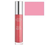 CLARINS Gloss Appeal 04 Sorbet