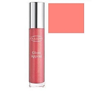 CLARINS Gloss Appeal 05 Hibiscus