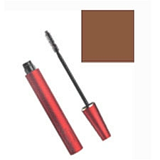 Clarins Wonder Volume Mascara # 02 Brown 6ml Pure Brown
