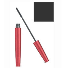 Clarins Wonder Length Mascara 01 Black