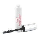 Clarins Double Fix Mascara 9 ml / 0.25 oz