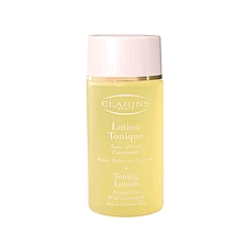 Clarins Toning Lotion Normal to Dry Skin 200ml/6.7oz