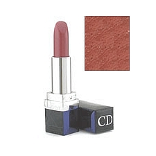 Christian Dior Rouge Dior Replenishing LipColor # 526 Action Red 3.5g