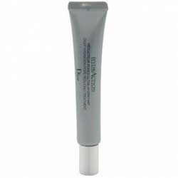 Christian Dior HydrAction Deep Hydration Pore Reducing Treatment 20ml