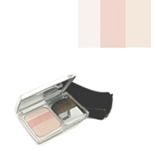 Christian Dior Diorskin Nude Sculpting Powder Makeup SPF 10 #020 Beige Praline 13.5g / 0.47oz
