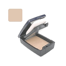 Christian Dior DiorSkin Forever Compact SPF25 030