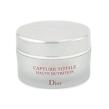 Christian Dior Capture Haute Nutrition Totale Multi Perfection Refirming Body Concentrate 150 ml / 5.1 oz