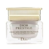 Christian Dior Prestige Satin Revitalizing Eye Cream 15ml/0.5oz