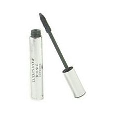 Christian Dior Diorshow Iconic Extreme Mascara Waterproof # 090 Black 8ml/0.27oz