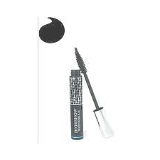 Christian Dior Diorshow Mascara Waterproof # 090 Black 11.5ml/0.38oz