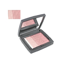 christian dior diorskin all over face powder 001 rose diamond