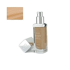 Christian Dior Diorskin Nude Natural Glow Hydrating Makeup SPF 10 # 030 Medium Beige 30 ml / 1 oz