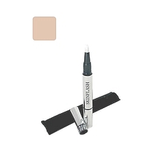 Christian Dior SKINFLASH Radiance Booster Pen 002 Candle Light