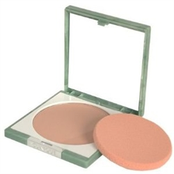 Clinique Superpowder Double Face Powder 1 Matte Ivory