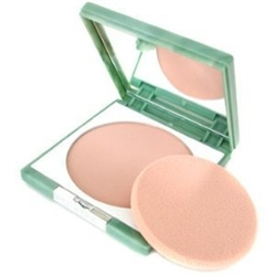 Clinique Superpowder Double Face Powder 2 Beige