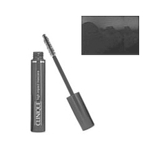 Clinique High Impact Mascara 01 Black