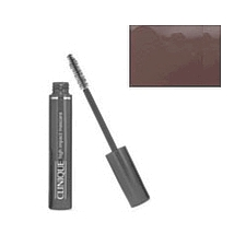 Clinique High Impact Mascara 02 Black/Brown 02 Black / Brown 8ml / 0.28oz