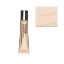 Clinique All About Eyes Concealer 03 Light Petal