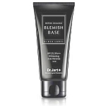 Dr. Jart+ Black Label Detox Healing Blemish Base BB Cream SPF25 PA++