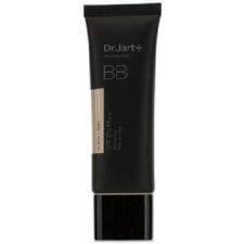 Dr. Jart+ Black Label Nourishing Anti-Wrinkle Whitening Beauty Balm SPF 25 50ml / 1.7oz