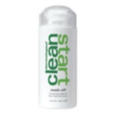 Dermalogica Clean Start Wash Off 6oz/180ml