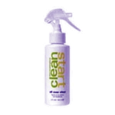 Dermalogica Clean Start All Over Clear 120m/4oz