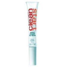 Dermalogica Clean Start Smart Mouth Lip Shine 10ml/0.3oz