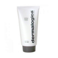 Dermalogica Active Moist 3.4oz/100ml