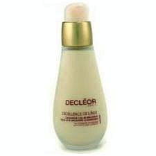 DECELOR Excellence De L'Age Neck & Decollete Concentrate