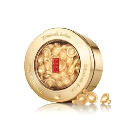 Elizabeth Arden Ceramide Capsules Daily Youth Restoring Eye Serum 60 Caps / 0.35oz