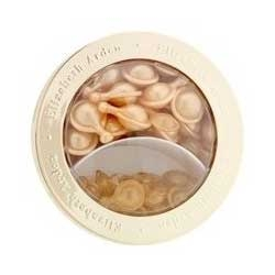 Limited Edition - Elizabeth Arden Ceramide Gold Capsules for Face & Eyes 30 Capsules each