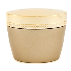 Elizabeth Arden Ceramide Premiere Intense Moisture and Renewal Activation Cream SPF 30 1.7oz / 50ml