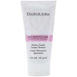 elizabeth arden hydra gentle cream cleanser