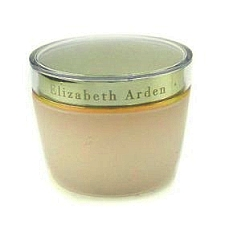 Elizabeth Arden Ceramide Plump Perfect Ultra Lift Firm Moisture Cream