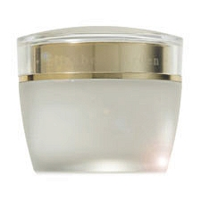 Elizabeth Arden Ceramide Plump Perfect Ultra Lift and Firm Eye Cream SPF 15 0.5oz/15ml
