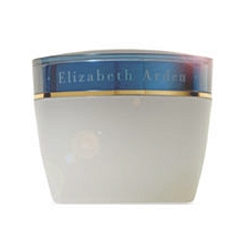 Elizabeth Arden Ceramide Plump Perfect Ultra All Night Repair and Moisture Cream for Face and Throat 1.7oz/50ml