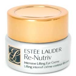 Estee Lauder Re Nutriv Intensive Lifting Eye Cream