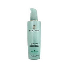 Estee Lauder Sparkling Clean Foaming Gel Cleanser