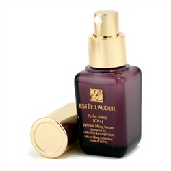 Estee Lauder Perfectionist [CP+] Serum 30ml/1oz