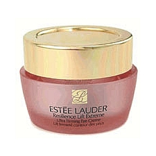 Estee Lauder Resilience Lift Extreme Ultra Firming Eye Creme