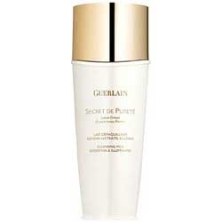 Guerlain Secret de Purete Cleansing Milk 6.7 oz / 200 ml