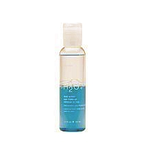 H2O + Plus Dual Action Eye Make up Remover 133ml/4.5 oz.
