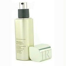 Helena Rubinstein Prodigy Re-Plasty Lifting-Radiance Concentrate