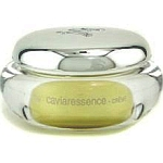 Ingrid Millet Perle de Caviar Caviaressence Relaxing Anti-Wrinkle Cream 1.7oz/50ml