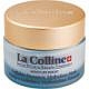 La Colline Cellular for Men Cellular Cleansing and Exfoliating Gel