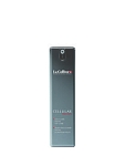 La Colline Cellular for Men Cellular Total Eye Care