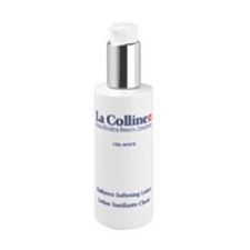La Colline Cell White Radiance Softening Lotion 5oz/150ml