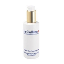 La Colline Cellular Bio-Cleansing Milk
