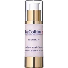 La Colline Cellular Matrix Serum 1oz/30ml