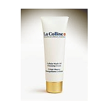 La Colline Cellular Wash Off Cleansing Cream
